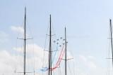 1315 - The 2011-2012 Volvo Ocean Race at Lorient - MK3_9502_DxO Pbase.jpg