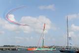 1339 - The 2011-2012 Volvo Ocean Race at Lorient - MK3_9526_DxO Pbase.jpg