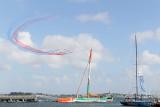 1340 - The 2011-2012 Volvo Ocean Race at Lorient - MK3_9527_DxO Pbase.jpg