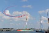 1342 - The 2011-2012 Volvo Ocean Race at Lorient - MK3_9529_DxO Pbase.jpg