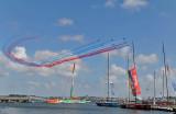 1344 - The 2011-2012 Volvo Ocean Race at Lorient - MK3_9531_DxO Pbase.jpg