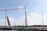1345 - The 2011-2012 Volvo Ocean Race at Lorient - MK3_9534_DxO Pbase.jpg