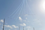 1357 - The 2011-2012 Volvo Ocean Race at Lorient - MK3_9546_DxO Pbase.jpg