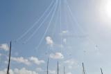 1358 - The 2011-2012 Volvo Ocean Race at Lorient - MK3_9547_DxO Pbase.jpg