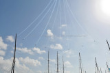 1359 - The 2011-2012 Volvo Ocean Race at Lorient - MK3_9548_DxO Pbase.jpg