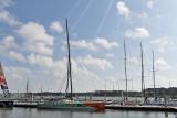 1361 - The 2011-2012 Volvo Ocean Race at Lorient - MK3_9550_DxO Pbase.jpg