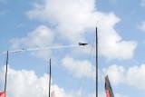 1364 - The 2011-2012 Volvo Ocean Race at Lorient - MK3_9553_DxO Pbase.jpg