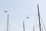 1365 - The 2011-2012 Volvo Ocean Race at Lorient - MK3_9554_DxO Pbase.jpg