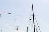 1366 - The 2011-2012 Volvo Ocean Race at Lorient - MK3_9555_DxO Pbase.jpg
