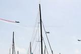 1367 - The 2011-2012 Volvo Ocean Race at Lorient - MK3_9556_DxO Pbase.jpg