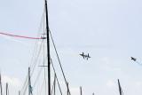 1368 - The 2011-2012 Volvo Ocean Race at Lorient - MK3_9557_DxO Pbase.jpg