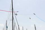 1369 - The 2011-2012 Volvo Ocean Race at Lorient - MK3_9558_DxO Pbase.jpg
