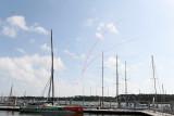 1373 - The 2011-2012 Volvo Ocean Race at Lorient - MK3_9562_DxO Pbase.jpg
