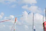 1374 - The 2011-2012 Volvo Ocean Race at Lorient - MK3_9563_DxO Pbase.jpg