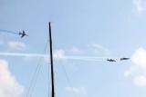 1379 - The 2011-2012 Volvo Ocean Race at Lorient - MK3_9568_DxO Pbase.jpg