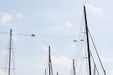 1381 - The 2011-2012 Volvo Ocean Race at Lorient - MK3_9570_DxO Pbase.jpg