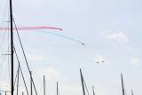 1382 - The 2011-2012 Volvo Ocean Race at Lorient - MK3_9571_DxO Pbase.jpg