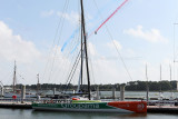 1388 - The 2011-2012 Volvo Ocean Race at Lorient - MK3_9577_DxO Pbase.jpg