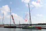 1389 - The 2011-2012 Volvo Ocean Race at Lorient - MK3_9578_DxO Pbase.jpg