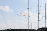 1391 - The 2011-2012 Volvo Ocean Race at Lorient - MK3_9580_DxO Pbase.jpg