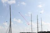 1393 - The 2011-2012 Volvo Ocean Race at Lorient - MK3_9582_DxO Pbase.jpg