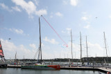 1394 - The 2011-2012 Volvo Ocean Race at Lorient - MK3_9583_DxO Pbase.jpg