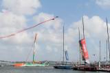 1398 - The 2011-2012 Volvo Ocean Race at Lorient - MK3_9587_DxO Pbase.jpg