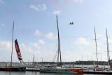 1418 - The 2011-2012 Volvo Ocean Race at Lorient - MK3_9607_DxO Pbase.jpg