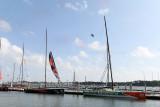 1419 - The 2011-2012 Volvo Ocean Race at Lorient - MK3_9608_DxO Pbase.jpg