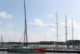 1420 - The 2011-2012 Volvo Ocean Race at Lorient - MK3_9609_DxO Pbase.jpg