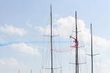 1427 - The 2011-2012 Volvo Ocean Race at Lorient - MK3_9616_DxO Pbase.jpg