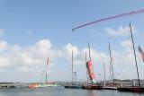 1434 - The 2011-2012 Volvo Ocean Race at Lorient - MK3_9623_DxO Pbase.jpg