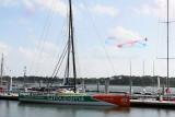 1438 - The 2011-2012 Volvo Ocean Race at Lorient - MK3_9627_DxO Pbase.jpg