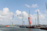 1440 - The 2011-2012 Volvo Ocean Race at Lorient - MK3_9629_DxO Pbase.jpg