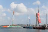 1441 - The 2011-2012 Volvo Ocean Race at Lorient - MK3_9630_DxO Pbase.jpg