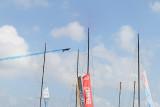 1442 - The 2011-2012 Volvo Ocean Race at Lorient - MK3_9631_DxO Pbase.jpg