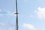 1444 - The 2011-2012 Volvo Ocean Race at Lorient - MK3_9633_DxO Pbase.jpg