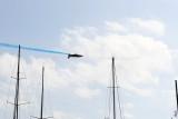 1445 - The 2011-2012 Volvo Ocean Race at Lorient - MK3_9634_DxO Pbase.jpg