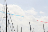 1446 - The 2011-2012 Volvo Ocean Race at Lorient - MK3_9635_DxO Pbase.jpg