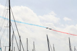 1447 - The 2011-2012 Volvo Ocean Race at Lorient - MK3_9636_DxO Pbase.jpg