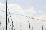 1448 - The 2011-2012 Volvo Ocean Race at Lorient - MK3_9637_DxO Pbase.jpg