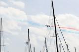 1450 - The 2011-2012 Volvo Ocean Race at Lorient - MK3_9639_DxO Pbase.jpg