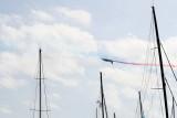 1451 - The 2011-2012 Volvo Ocean Race at Lorient - MK3_9640_DxO Pbase.jpg