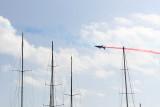 1452 - The 2011-2012 Volvo Ocean Race at Lorient - MK3_9641_DxO Pbase.jpg