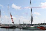 1454 - The 2011-2012 Volvo Ocean Race at Lorient - MK3_9643_DxO Pbase.jpg