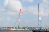 1455 - The 2011-2012 Volvo Ocean Race at Lorient - MK3_9644_DxO Pbase.jpg