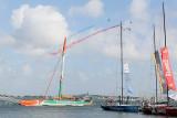 1457 - The 2011-2012 Volvo Ocean Race at Lorient - MK3_9646_DxO Pbase.jpg