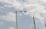 1466 - The 2011-2012 Volvo Ocean Race at Lorient - MK3_9655_DxO Pbase.jpg