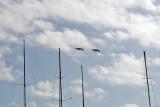 1467 - The 2011-2012 Volvo Ocean Race at Lorient - MK3_9656_DxO Pbase.jpg