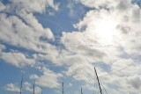1471 - The 2011-2012 Volvo Ocean Race at Lorient - MK3_9660_DxO Pbase.jpg